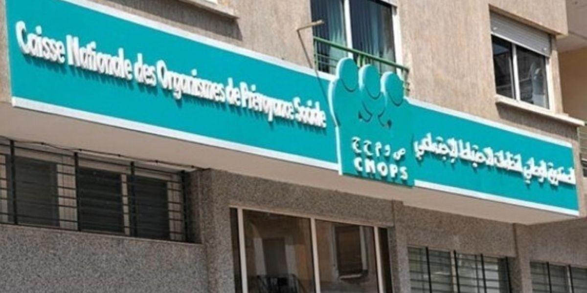 Photo of Hémodialyse: la CNOPS digitalise les demandes de prise en charge