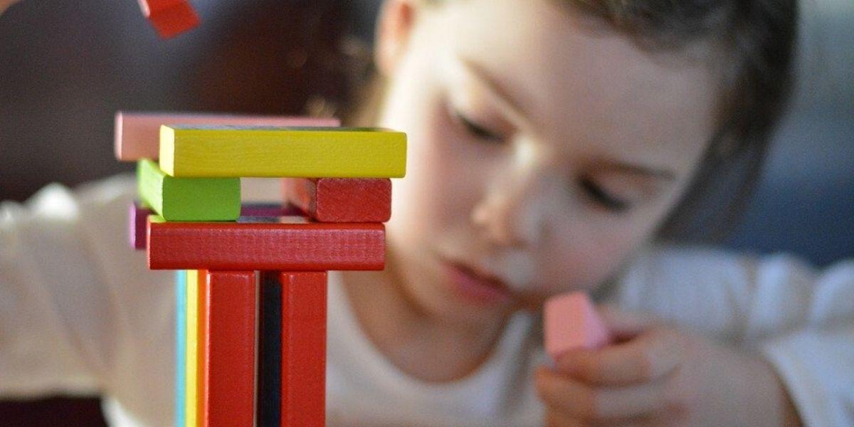 Photo of Psychologie: comment occuper les enfants pendant le confinement?