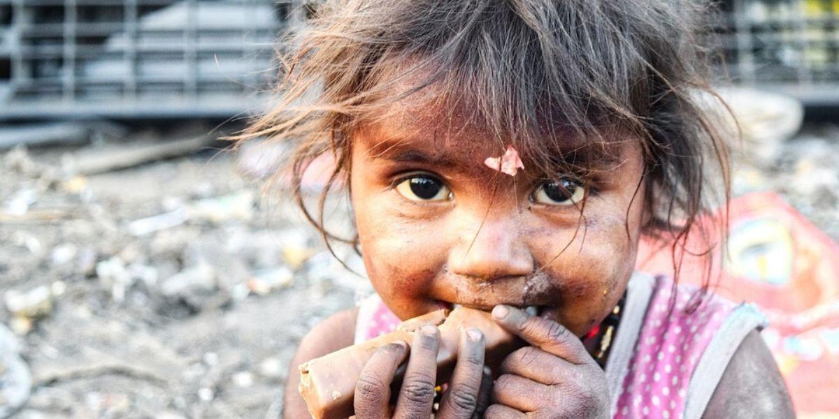 Photo of Coronavirus: le taux de famine dans le monde pourrait doubler en 2020