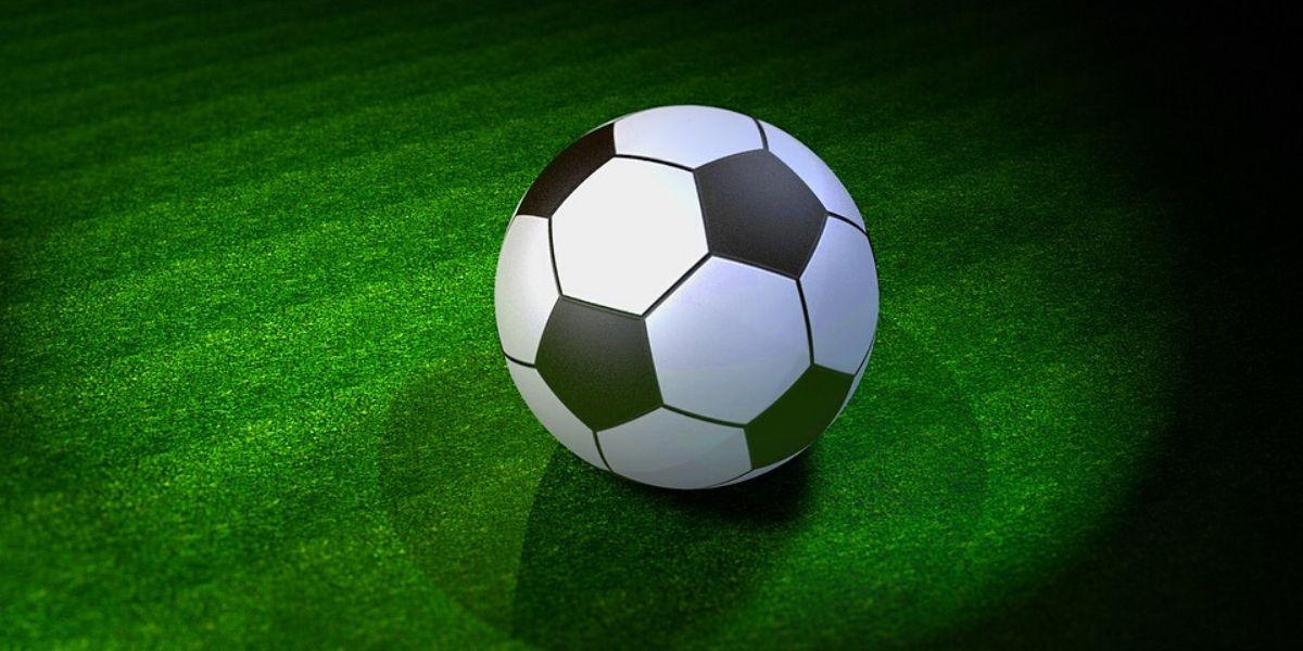 Photo of Liga : Les équipes reprendront l'entraînement lundi