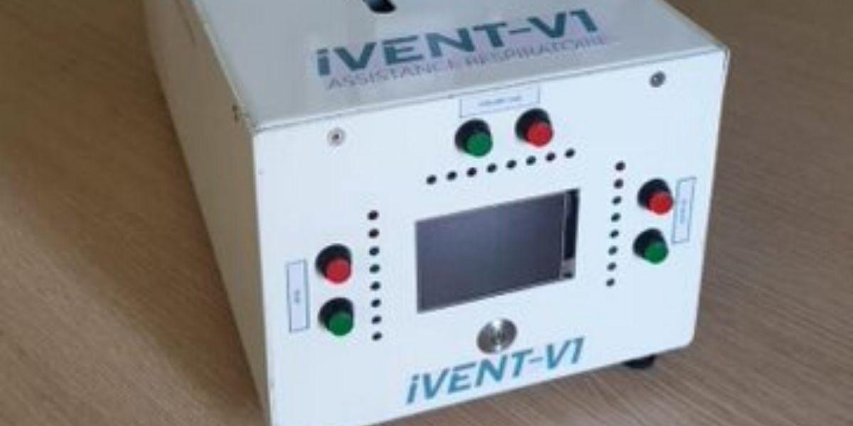Photo of Coronavirus: efforts maroco-portugo-brésiliens pour développer un respirateur mécanique intelligent