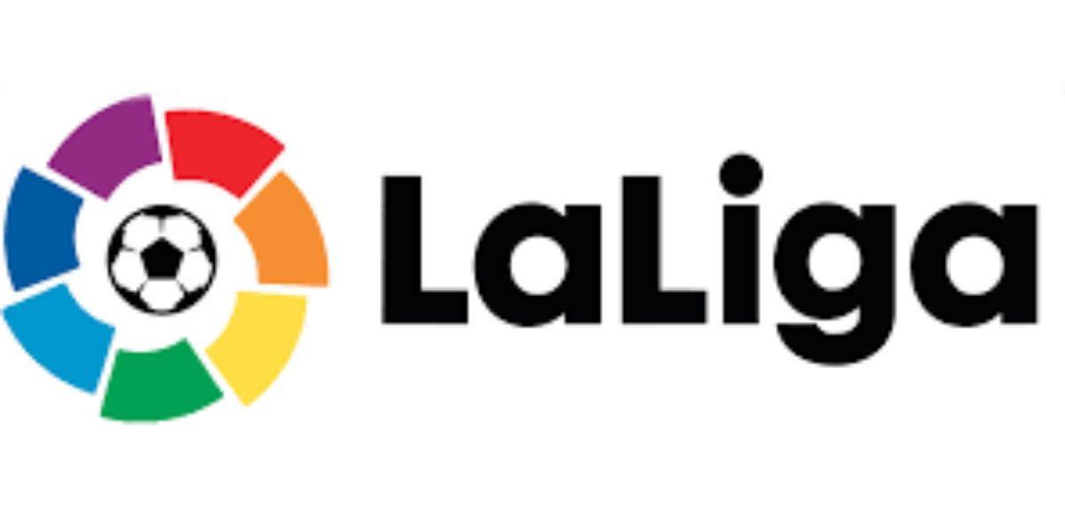 Photo of Foot: LaLiga reprend «sur la pointe des pieds»