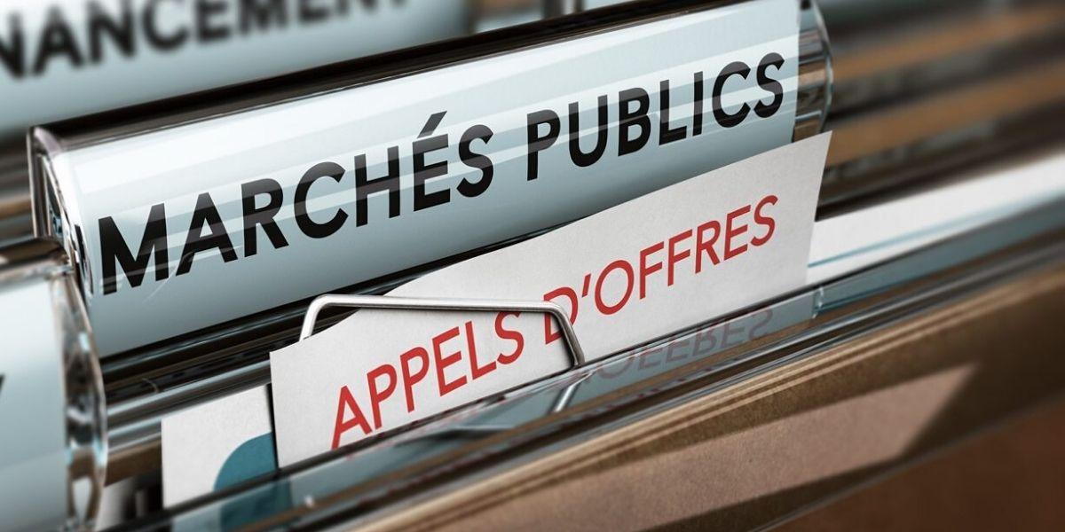 Photo de Etat d'urgence: Des mesures pour éviter aux titulaires de marchés publics le poids des pénalités