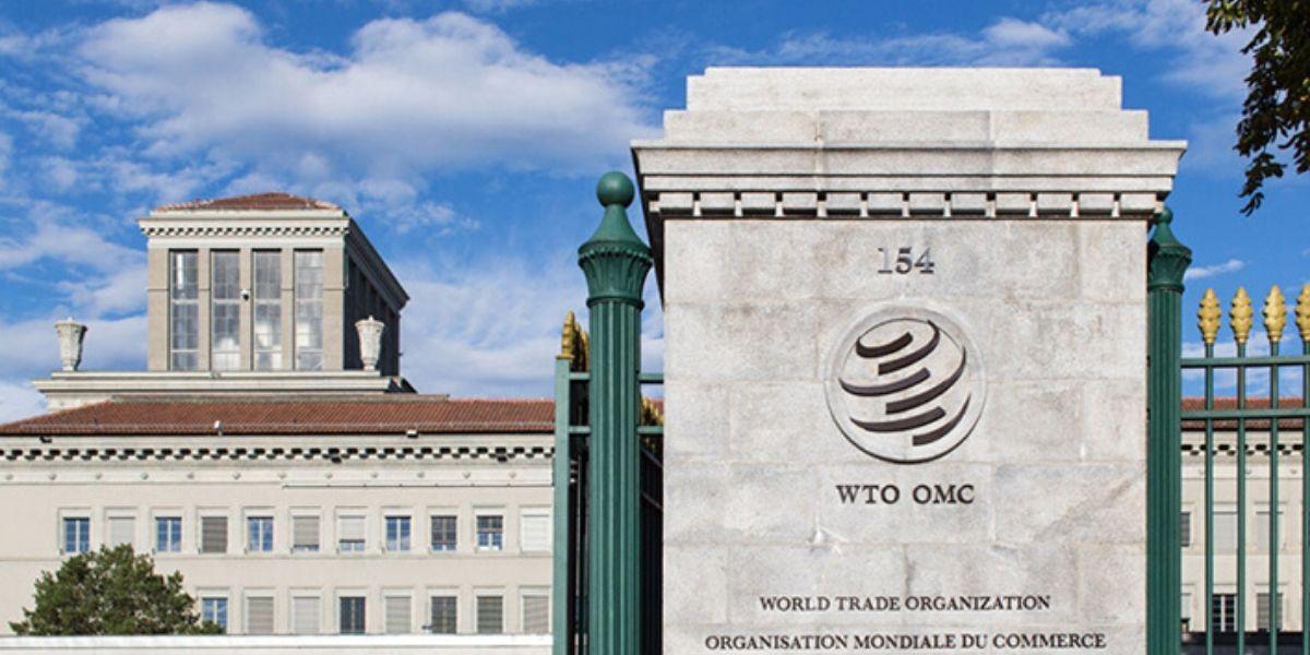 Photo de OMC: Le Maroc adhère à l'initiative sur la «facilitation des investissements pour le développement»
