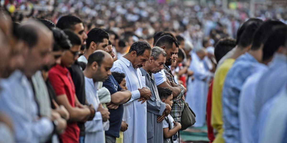 Photo of Covid-19: Comment concilier Ramadan et sécurité des personnes? (document)