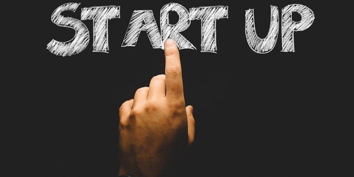 Photo of Un concours pour la création d'une startup