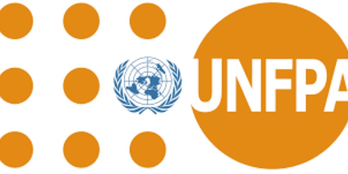Photo de Coronavirus: l'UNFPA lance l'opération Salama pour les populations vulnérables
