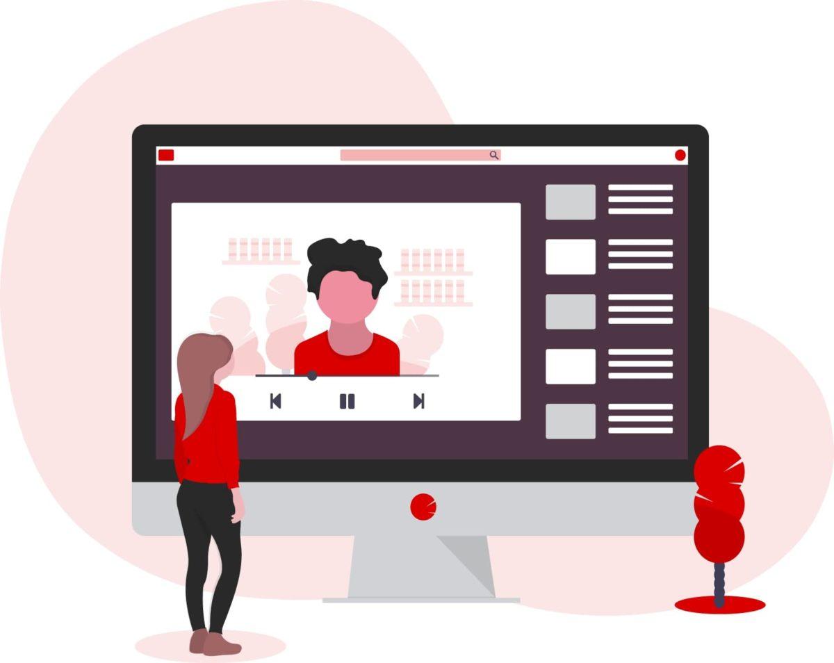 Photo of Confinement : YouTube lance un site pour «Apprendre à la maison»