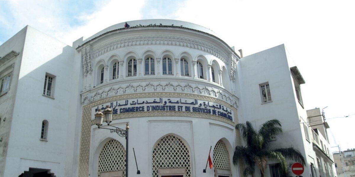 Photo of Casablanca-Settat. La reprise tributaire de l'appui de l'État