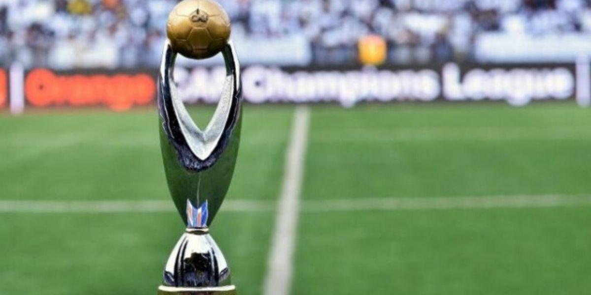 Photo of Ligue des Champions d'Afrique: vers la délocalisation de la finale au Maroc ?