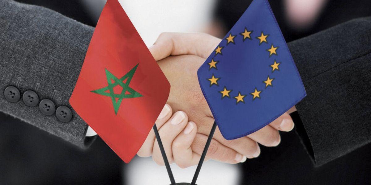 Photo of Maroc-UE. Quelle vision des partenariats post-Covid-19 ?