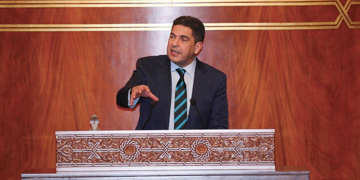Photo of Enseignement privé : une réforme législative en vue