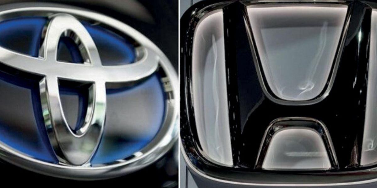 Photo of Standard & Poor's dégrade la notation de Toyota et Honda
