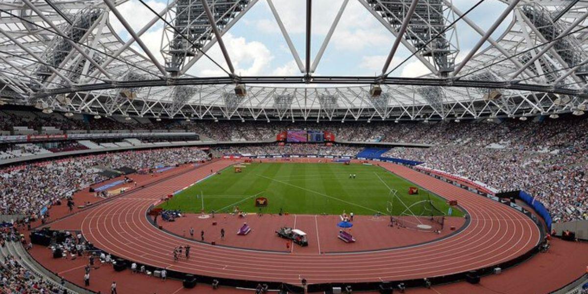 Photo of Ligue de diamant : la finale de Zurich et le meeting de Londres annulés