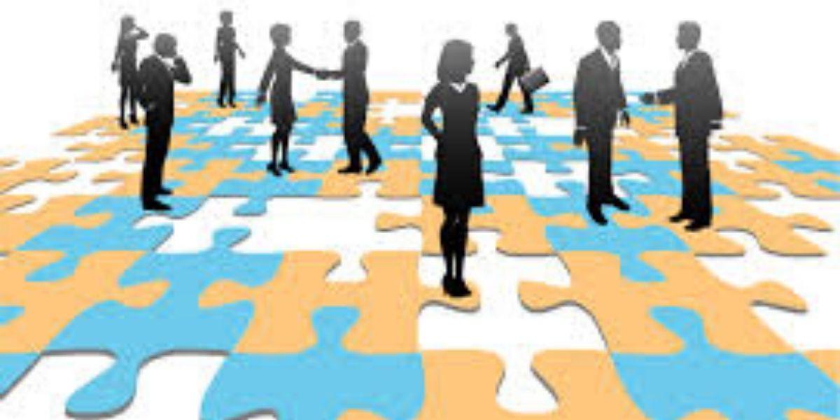 Photo of Covid-19: la CNSS chiffre l'impact au sein des entreprises