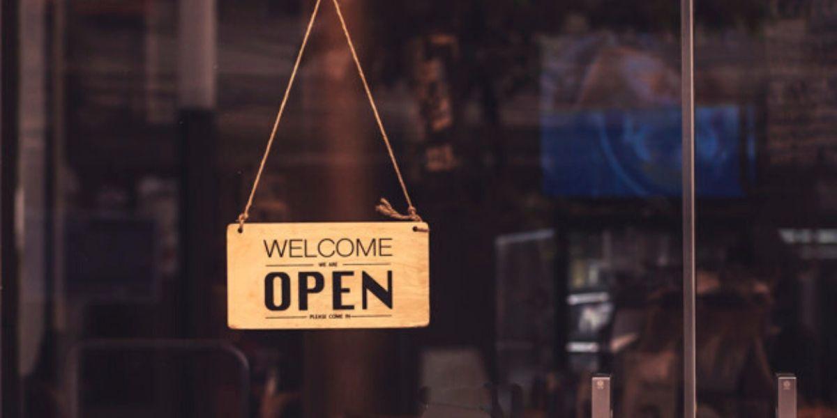 Photo de Cafés et restaurants: l'activité peut reprendre, sous conditions