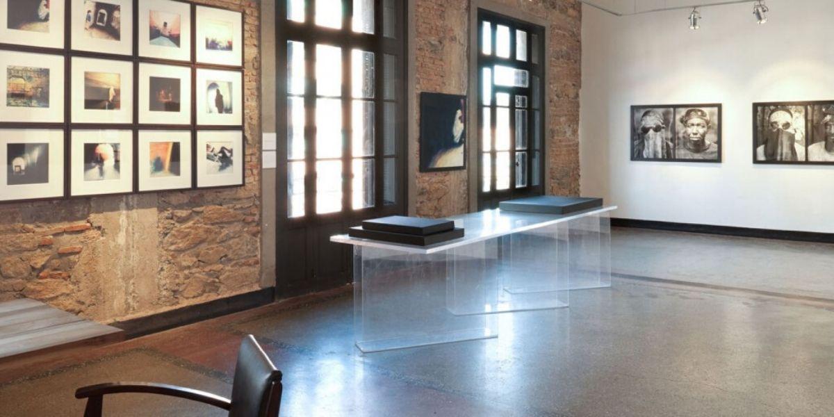 Photo of Confinement: l'exposition «A Quatre Mains» en mode virtuel