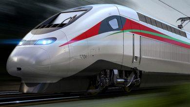 Photo de Trains Al Boraq et Al Atlas: l'ONCF explique le procédé de reprise