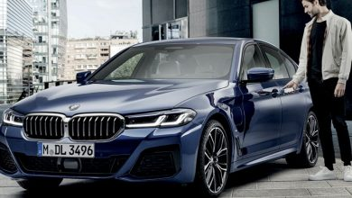 Photo of Les iPhone pourront déverrouiller les BMW