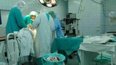 Photo of Décès au bloc opératoire, erreur médicale : ce que dit la loi au Maroc