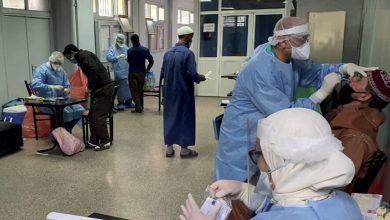 Photo of Coronavirus au Maroc : le nombre de décès passe à 250