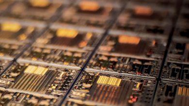 Photo of L'équipementier Delphi Technologies primé pour son calculateur DIFlex ASIC
