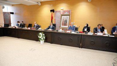 Photo de Relance économique : El Otmani préside deux réunions importantes