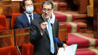Photo of PLF rectificative: Trois séances plénières prévues