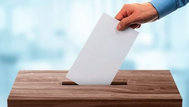 Photo of Élections : faut-il rendre le vote obligatoire ?