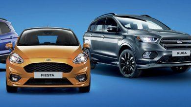 Photo de Au Maroc, Ford tranquillise ses futurs clients
