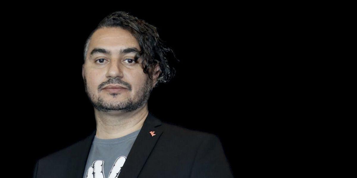 Photo of L'interview confinée de… Hicham Lasri