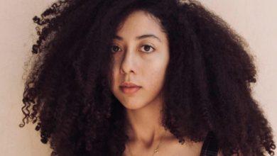 Photo of L'interview confinée de… l'artiste visuelle Imane Elmoulihi
