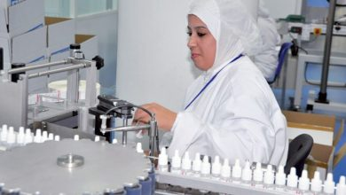 Photo of Industrie pharmaceutique. La résilience du secteur mise à rude épreuve
