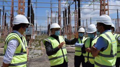 Photo of Investissements directs étrangers : l'industrie en tête