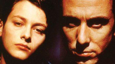 Photo of Confinement avec James Gray en trois films marquants