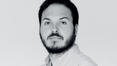 Photo of Mehdi Sefrioui: «Le pouvoir d'achat est en réalité le nouveau droit de vote»