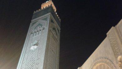 Photo of Réouverture «progressive» des mosquées au Maroc