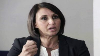 Photo of Nabila Mounib: des campagnes sont menées contre nous (Vidéo)