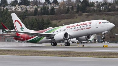 Photo of Royal Air Maroc: un plan social dans le pipe