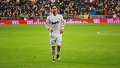 Photo de Real Madrid : quel avenir pour Ramos ?