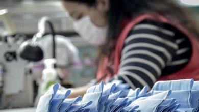 Photo of Augmentation du SMIG au Maroc: les textiliens en colère