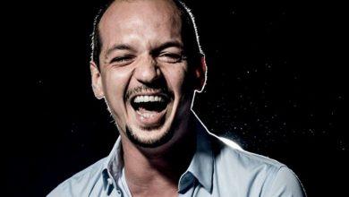 Photo of Younes Lazrak, DGA de Jawjab: L'intervieweur interviewé