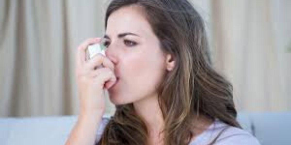 Photo of Asthme et période estivale: Conseils d'expert pour un été sans crise