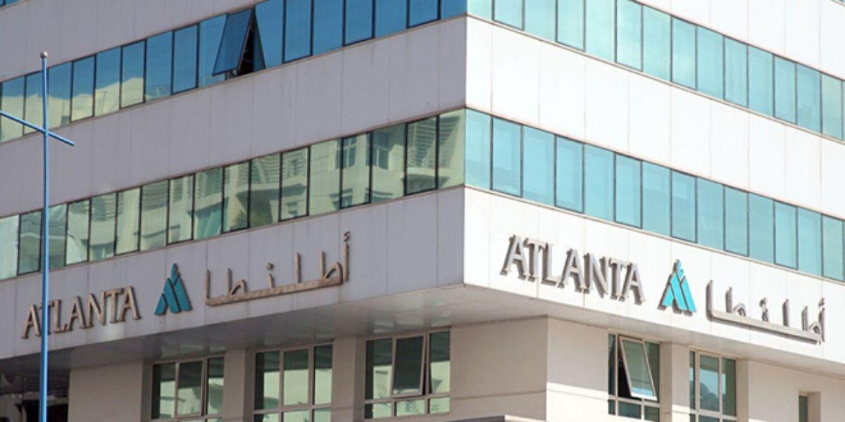 Photo of Assurances : Atlanta et Sanad fusionnent