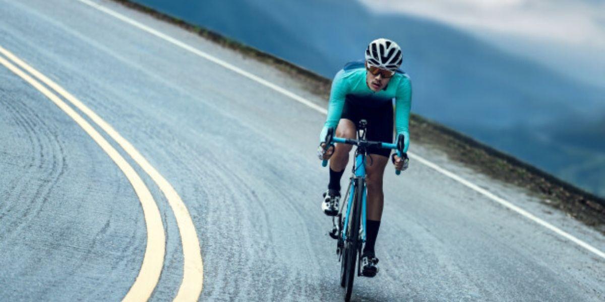Photo of Journée mondiale du vélo: La FRMC organise la première course virtuelle