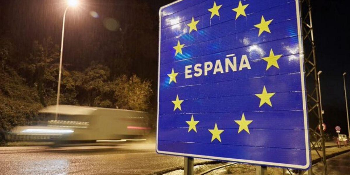 Photo of Espagne : plus forte baisse du PIB depuis 1970 !