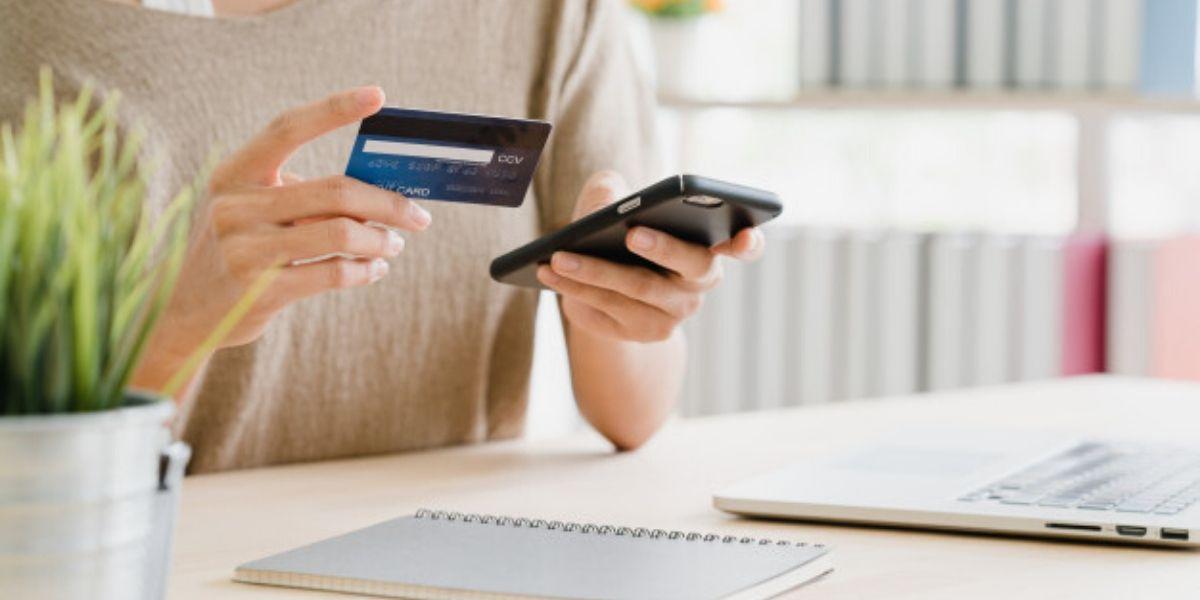 Photo de Mobile money: Maroc Telecom lance MT Cash