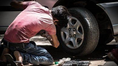 Photo of Travail d'enfants au Maroc: une situation désolante
