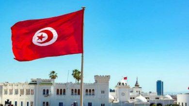 Photo of Réouverture des frontières en Tunisie : ce que l'on sait