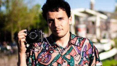 Photo of New York Times: le Marocain Yoriyas, parmi les 5 comptes Instagram à suivre